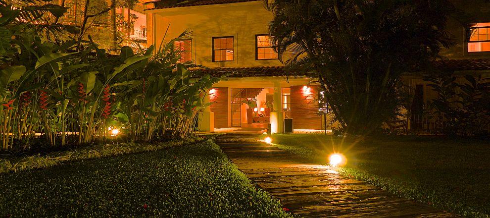 Hotel-spa-rio