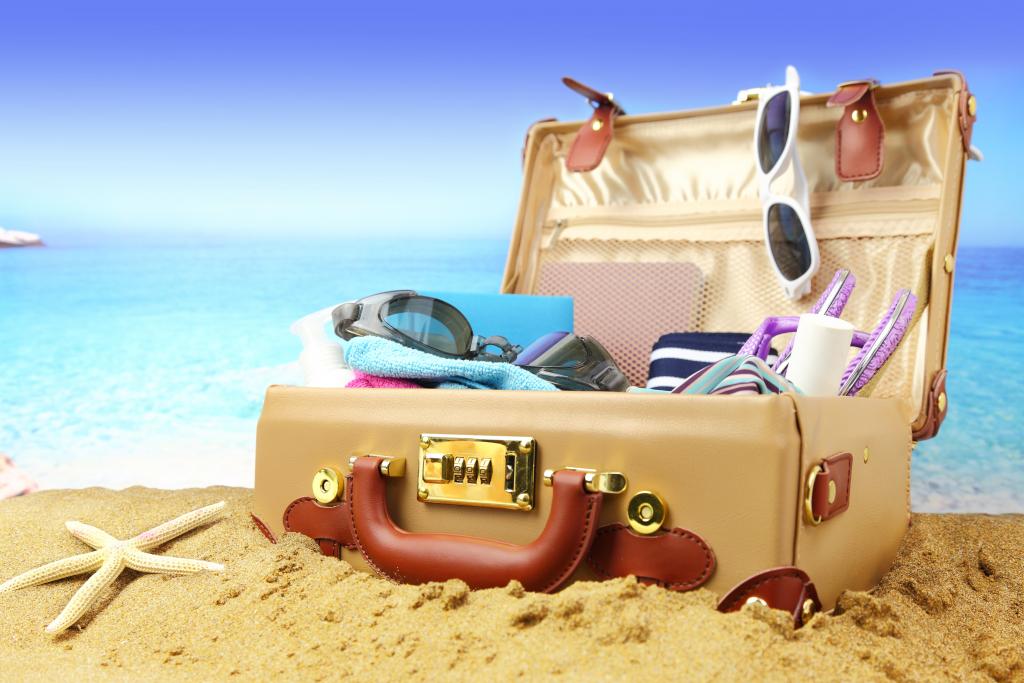 bagage-avion-perdu