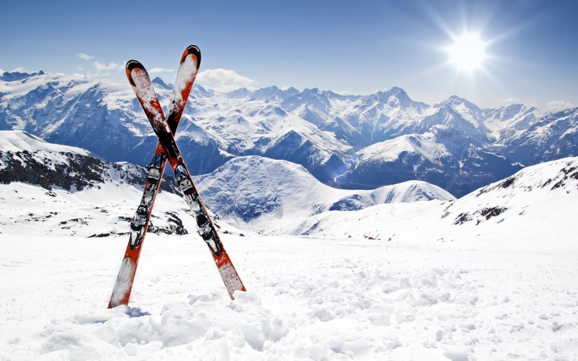 """Résultat de recherche d'images pour """"image ski montagne"""""""