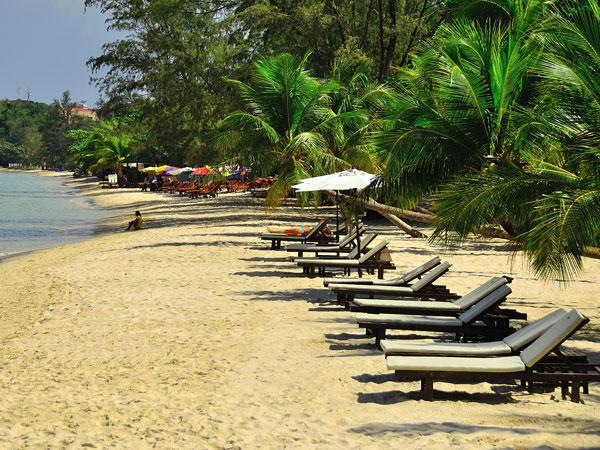 cambodge sihanoukville victory-beach