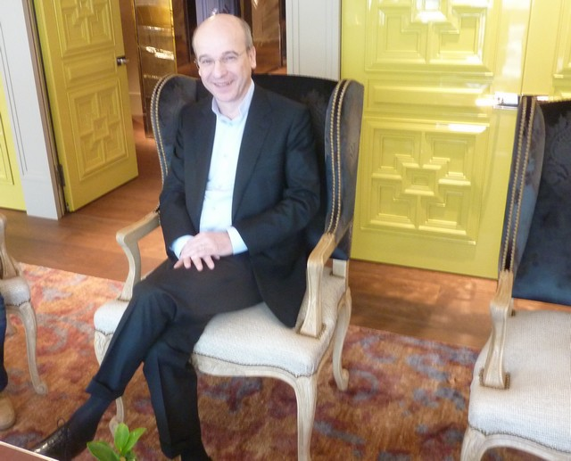 richard vainopoulos trip voyages blog tourisme. Black Bedroom Furniture Sets. Home Design Ideas