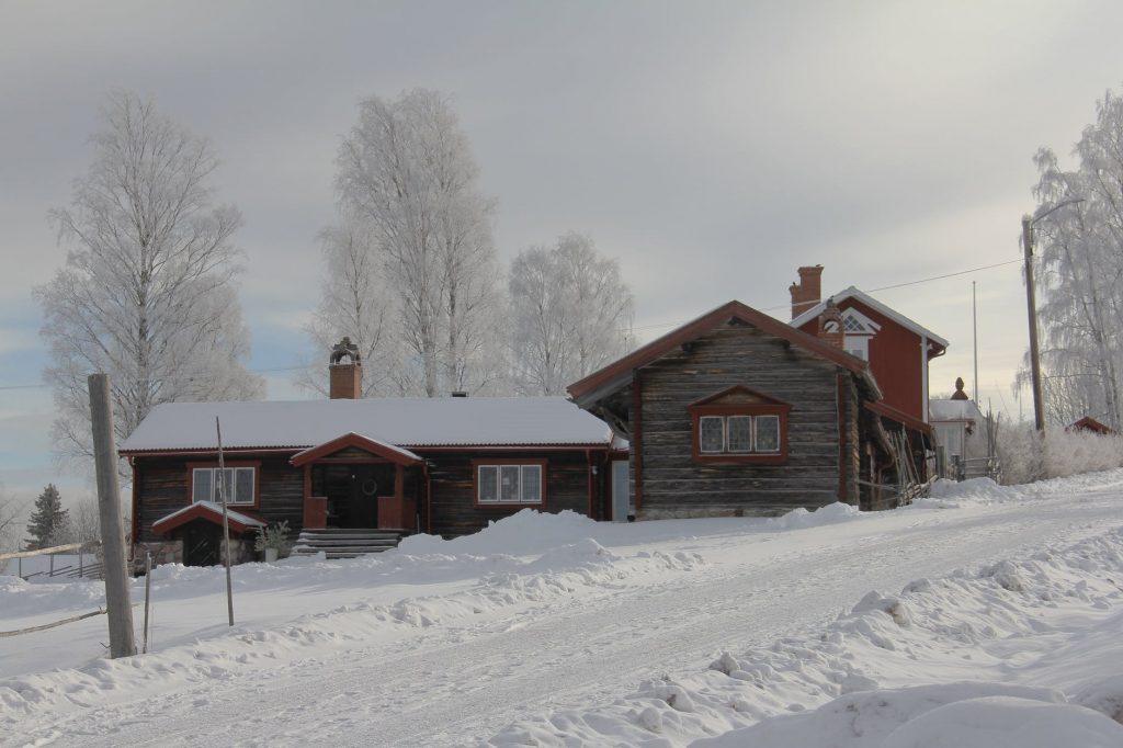 vacances ski